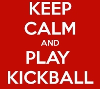 keep_calm_and_play_kickball_jpg_12691