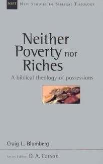 povertyriches