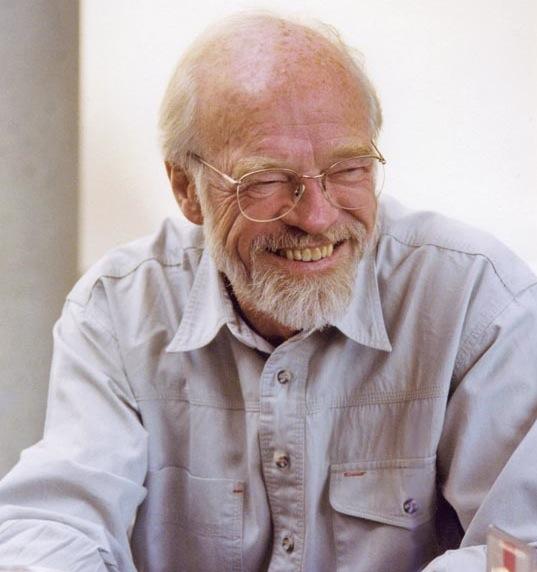 Eugene-Peterson1