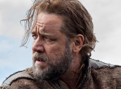 Noah-director-Aronofsky-tweets-up-a-storm-4J21KFSF-x-large