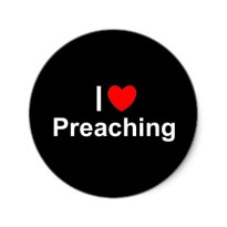 i_love_heart_preaching_sticker-p217400251959156785qjcl_400