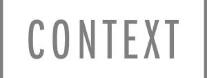 contextlogo