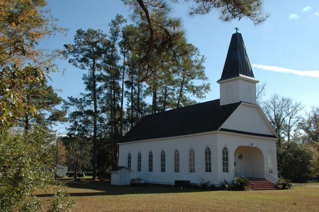 southernchurch